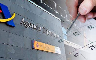 El Gobierno rectifica su plan de acabar con la ayuda de la tributación conjunta en el IRPF