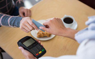 Una sentencia establece que no es necesario factura para desgravarse un gasto