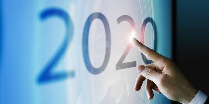 Ya se conoce el calendario laboral para 2020 en Murcia