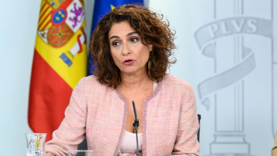 Hacienda enviará a los autónomos borradores con la declaración de IVA