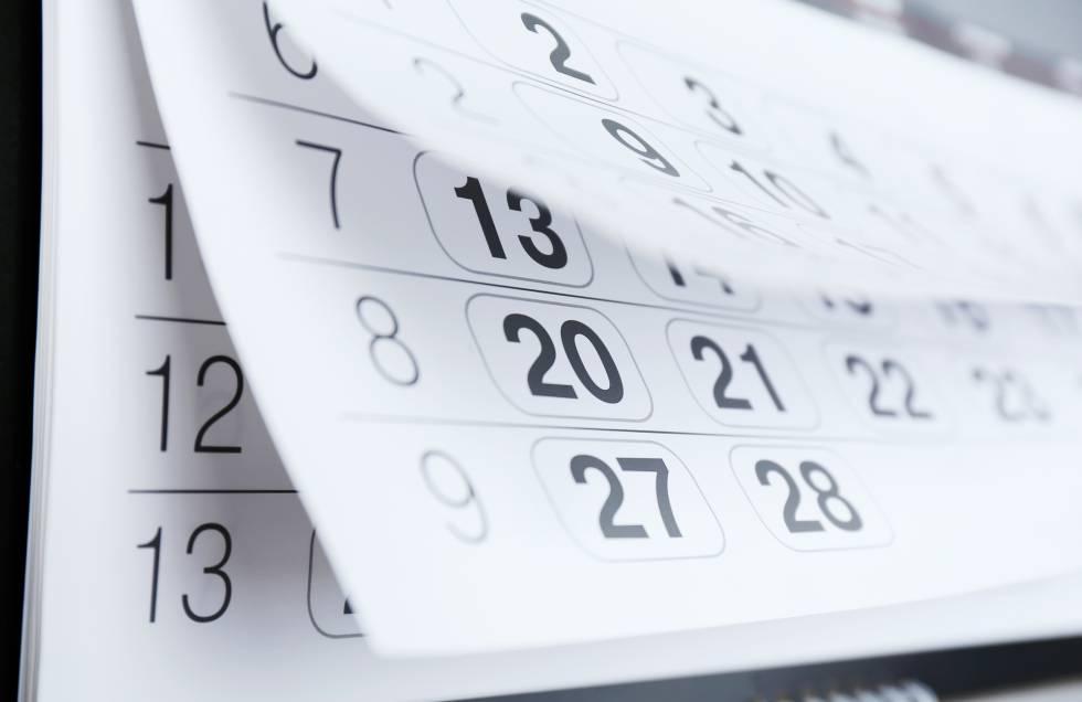Obligaciones fiscales de los autónomos antes de final de año
