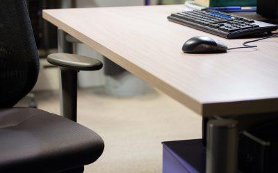 Bajas laborales: un agujero al que nadie pone freno