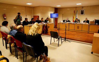 50.000 euros de indemnización por negar el reingreso al trabajo tras una excedencia
