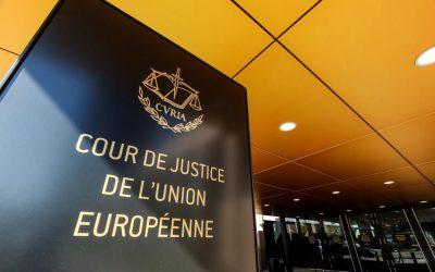 La justicia europea tumba la normativa española de jubilación anticipada