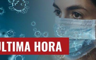 El Gobierno prohíbe los despidos mientras dure la crisis del coronavirus