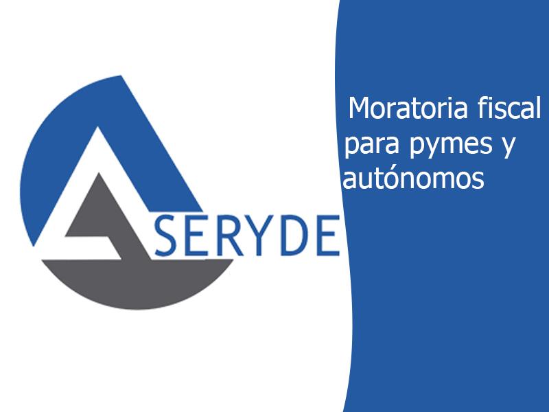 Hacienda amplía en un mes el coste cero de la moratoria fiscal para pymes y autónomos
