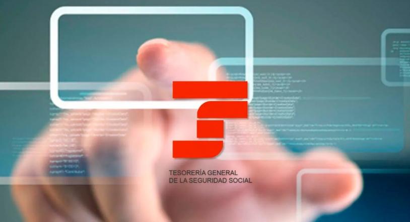 Las empresas en ERTE deberán realizar una nueva solicitud colectiva de prestaciones antes del 20 de octubre