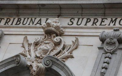 El Tribunal Supremo abre la puerta a anular los ERTE de las empresas que sean inviables
