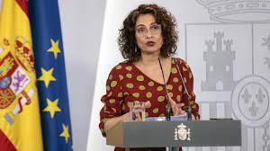El Gobierno plantea la supresión de la tributación conjunta en el IRPF
