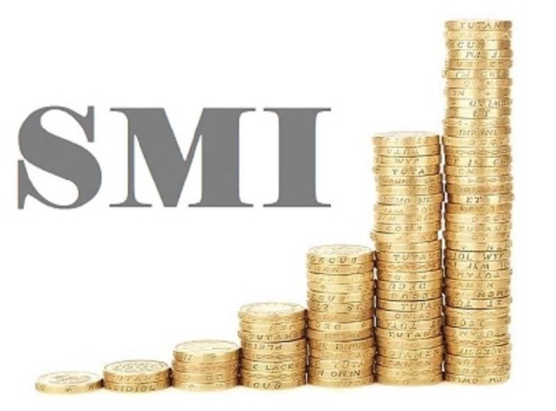 El salario mínimo subirá este año 15 euros